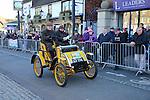 66 VCR66 Mr Robert Hadfield Mr Robert Hadfield 1901 Pick United Kingdom CT174