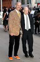 June 04, 2012 John Waters at the 2012 CFDA Fashion Awards at Alice Tully Hall Lincoln Center in New York City. © RW/MediaPunch Inc. ***NO GERMANY***NO AUSTRIA***