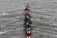 Crews 201-250 - HoRR 2016