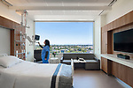 Stanford Hospital<br />
