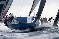 Day 1 Audi Valencia Cup