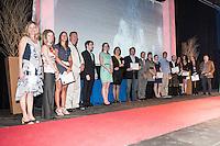 Gala du Mérite Étudiants - 2013