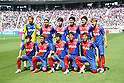 2019 J1: F.C.Tokyo 1-0 Jubilo Iwata
