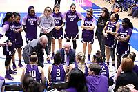 Duke University v Northwestern University, November 17, 2019