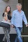 EXCLU! David Foster & Katharine McPhee