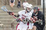 05-11-13 Harvard Westlake vs St Margaret - LA/OC Boys Varsity Lacrosse Championship