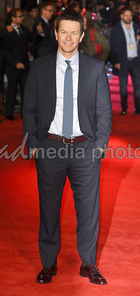 "09 December 2015 - London, England - Mark Wahlberg. ""Daddy's Home"" Movie Premiere held at Vue West End in London. Photo Credit: Kate Green/Alpha Press/AdMedia"