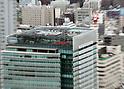 Carlos Ghosn indicted by Tokyo prosecutors