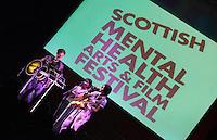 01/09/10 Mental Health