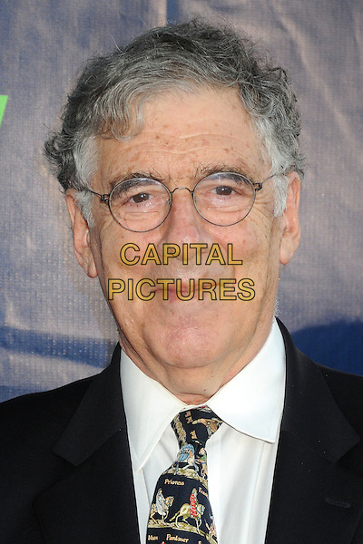 17 July 2014 - West Hollywood, California - Elliott Gould. CBS, CW, Showtime Summer Press Tour 2014 held at The Pacific Design Center. <br /> CAP/ADM/BP<br /> &copy;Byron Purvis/AdMedia/Capital Pictures