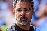 Huddersfield Town v Chelsea - 11.08.2018