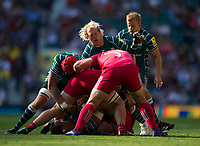 170902 London Irish v Harlequins