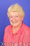 Nora O'Sullivan