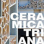 Centro Cerámica Triana - Sevilla - AF6 Arquitectos