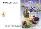 Alfredo, HOLY FAMILIES, HEILIGE FAMILIE, SAGRADA FAMÍLIA, paintings+++++,BRTOCH51922,#XR#