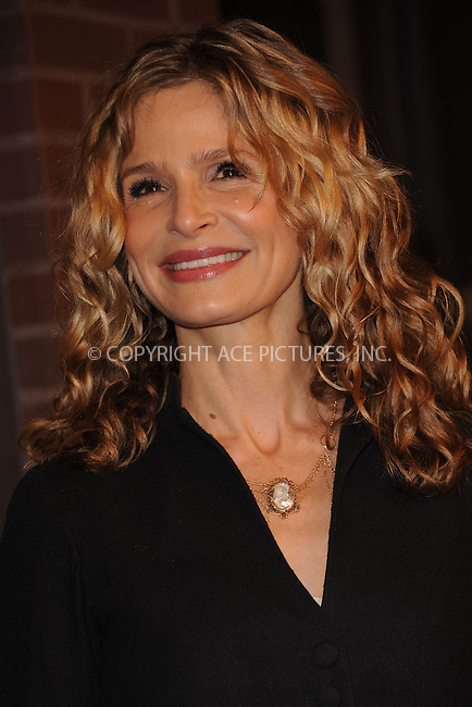 WWW.ACEPIXS.COM . . . . . ....February 9 2010, New York City....Actor Kyra Sedgwick arriving at the opening of the first Hermes Men's Store on Madison Avenue on February 9, 2010 in New York City.......Please byline: KRISTIN CALLAHAN - ACEPIXS.COM.. . . . . . ..Ace Pictures, Inc:  ..(212) 243-8787 or (646) 679 0430..e-mail: picturedesk@acepixs.com..web: http://www.acepixs.com