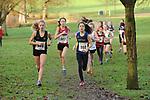 2014-12-14 Holly Run 14 TRo u15G
