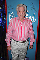 Richard Michaels<br /> &quot;Bewitched&quot; Fan Fare Day 1, Sportsman's Lodge, Studio City, CA 09-17-14<br /> David Edwards/DailyCeleb.com 818-249-4998