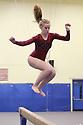 2011-2012 KHS Gymnastics