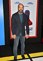 Jeffrey Wright at the premiere for &quot;Game Night&quot; at the TCL Chinese Theatre, Los Angeles, USA 21 Feb. 2018<br /> Picture: Paul Smith/Featureflash/SilverHub 0208 004 5359 sales@silverhubmedia.com