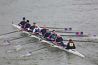 Crew: 89   Twickenham RC   MasF.8+<br /> <br /> Veterans' Head of the River Race 2018<br /> <br /> To purchase this photo, or to see pricing information for Prints and Downloads, click the blue 'Add to Cart' button at the top-right of the page.