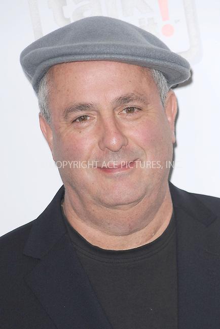 WWW.ACEPIXS.COM . . . . . .November 7, 2010...New York City.... Roger Michell attends the 'Morning Glory' world premiere at the Ziegfeld Theatre on November 7, 2010 in New York City.....Please byline: KRISTIN CALLAHAN - ACEPIXS.COM.. . . . . . ..Ace Pictures, Inc: ..tel: (212) 243 8787 or (646) 769 0430..e-mail: info@acepixs.com..web: http://www.acepixs.com .