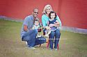 G Family {sneak peek}