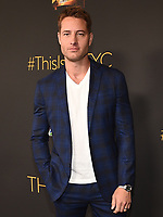 "LOS ANGELES - JUNE 6: Cast member Justin Hartley attends a ""THIS IS US"" FYC Event presented by 20th Century Fox Television & NBC at the John Anson Ford Theatres on June 6, 2019 in Los Angeles, California. (Photo by Frank Micelotta/20th Century Fox Television/PictureGroup)"
