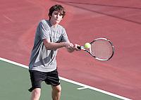 3-23-tennis