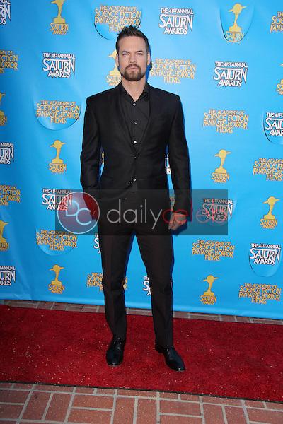 Shane West<br /> at the 41st Annual Saturn Awards, The Castaway, Burbank, CA 06-25-15<br /> David Edwards/Dailyceleb.com 818-249-4998