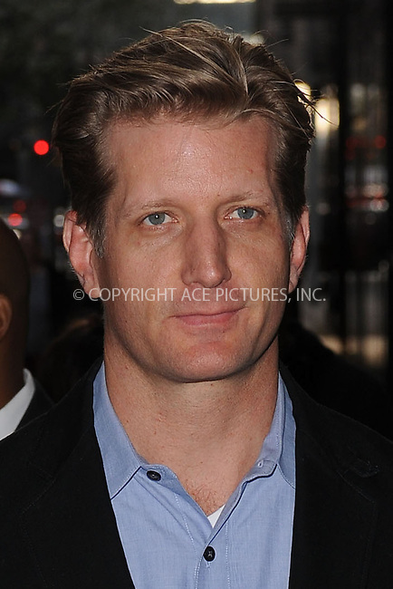 WWW.ACEPIXS.COM . . . . . .April 21, 2013...New York City....Paul Sparks attends the Cinema Society screening of 'Mud' at The Museum of Modern Art on April 21, 2013 in New York City ....Please byline: KRISTIN CALLAHAN - ACEPIXS.COM.. . . . . . ..Ace Pictures, Inc: ..tel: (212) 243 8787 or (646) 769 0430..e-mail: info@acepixs.com..web: http://www.acepixs.com .