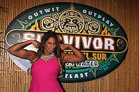 Survivor San Juan Del Sur Finale
