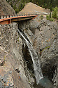 Colorado Images