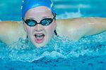 Blenheim Swim Club Champs, 14 December