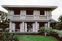 Philippines: Manila--Nayong Pilipino. Photo '82.