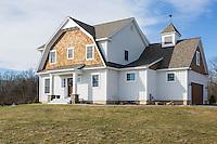 5 Saratoga Farm
