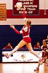 11 MRHS Volleyball 02 Newport