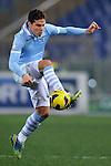 080113 Lazio v Catania