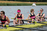 Race: 62  Women's Challenge Eights - Semi-Final A<br /> <br /> The Metropolitan Regatta 2019<br /> Sunday<br /> <br /> To purchase this photo, or to see pricing information for Prints and Downloads, click the blue 'Add to Cart' button at the top-right of the page.