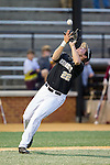 2014.04.19 - NCAA BB - Florida State vs Wake Forest