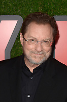 """LOS ANGELES - FEB 21:  Stephen Root at the """"Barry"""" HBO Premiere Screening at the NeueHouse Hollywood on February 21, 2018 in Los Angeles, CA"""
