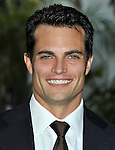 Scott Elrod at the Miramax World Premiere of The Switch held at The Arclight Theatre in Hollywood, California on August 16,2010                                                                               © 2010  Hollywood Press Agency