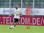 Pep Guardiola  <br />