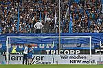 20190802 2.FBL VFL Bochum vs Arminia Bielefeld