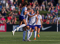ED Washington Spirit vs Orlando Pride, June 23, 2018