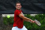 LoyolaMarymount 1011 TennisM