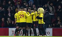 Watford v Chelsea - 05.02.2018