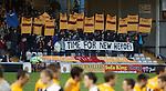 300311 Motherwell v Dundee Utd