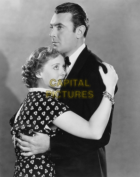 Bette Davis, George Brent.in The Golden Arrow (1936).*Filmstill - Editorial Use Only*.CAP/NFS.Supplied by Capital Pictures.