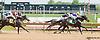 Speighter Man winning at Delaware Park on 5/22/13